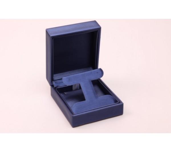 "T-Earring / Pendent Box 2 3/4"" x 3 1/4"" x 1 1/2"" H"