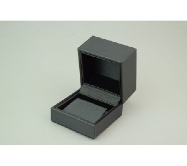 "Earring Box 2 3/8"" x 2 3/8"" x 2"" H"