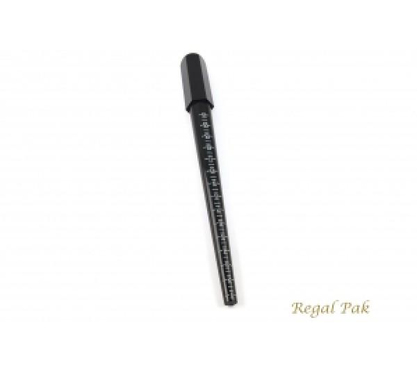 """Plastic Ring Stick 12 1/2""""L (317 Mm)"""
