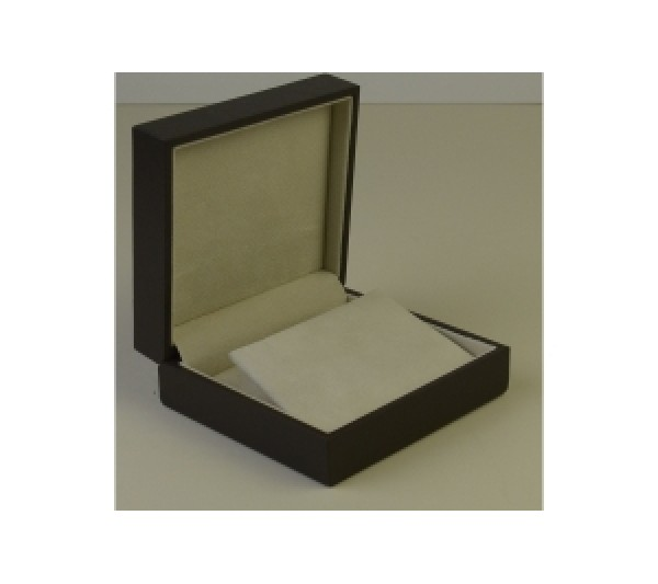 Olympia Collection Pendant Box 3 1/16