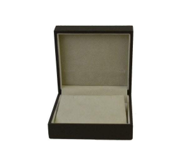 Olympia Collection Pendant Box 3 15/16